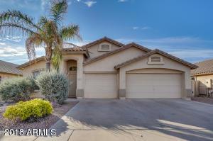 11427 E PALOMA Avenue, Mesa, AZ 85212