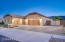 2913 E Harwell Road, Phoenix, AZ 85042