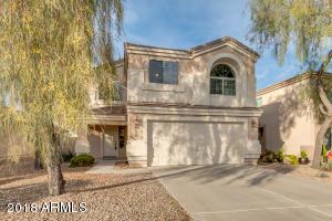 3818 W Dancer Lane, Queen Creek, AZ 85142
