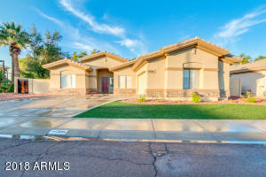 13284 W EDGEMONT Avenue, Goodyear, AZ 85395