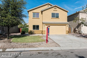 364 W JERSEY Way, San Tan Valley, AZ 85143