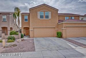 8843 W ASTER Drive, Peoria, AZ 85381