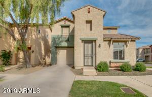 1514 E BLOCH Road, Phoenix, AZ 85040