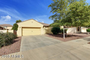14110 W WINDROSE Drive, Surprise, AZ 85379