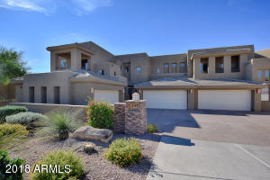 14850 E GRANDVIEW Drive, 247, Fountain Hills, AZ 85268