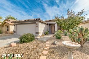 30079 N CLOVER Way, San Tan Valley, AZ 85143