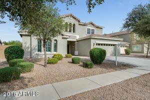 2994 E VERNON Street, Gilbert, AZ 85298