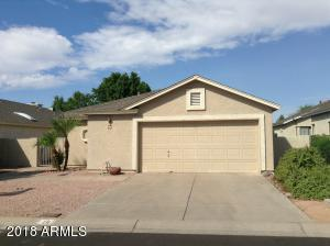 4725 E BROWN Road, 40, Mesa, AZ 85205