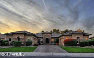 4862 N BARRANCO Drive, Litchfield Park, AZ 85340