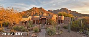 11415 E Desert Vista Road, Scottsdale, AZ 85255