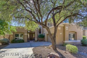 7531 E DE LA O Road E, Scottsdale, AZ 85255