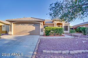 8868 E SHOOTING STAR Drive, Gold Canyon, AZ 85118