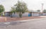 2051 W SOLANO Drive, Phoenix, AZ 85015