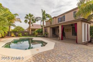 5944 W LEIBER Place, Glendale, AZ 85310