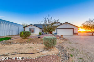 10559 W ALTADENA Drive, Casa Grande, AZ 85194