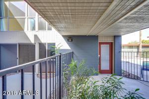 1241 E MEDLOCK Drive, 110, Phoenix, AZ 85014