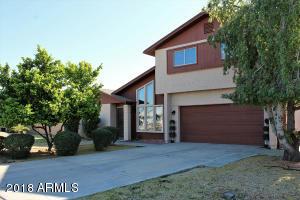 1419 W UTOPIA Road, Phoenix, AZ 85027