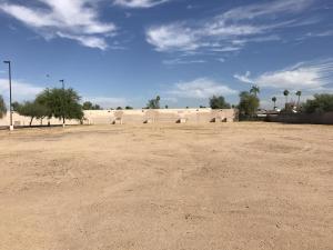 7402 W MCDOWELL Road, Phoenix, AZ 85035