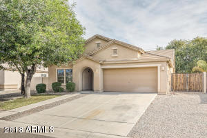 40085 N ZAMPINO Street, San Tan Valley, AZ 85140