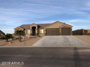 2410 Iroquois Drive, Kingman, AZ 86401