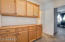 Sellers Have Added Cabinetry Throughout The Home. Everything Will Have A Home