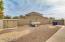 3392 E CANYON Way, Chandler, AZ 85249