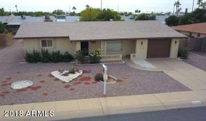 6035 E CASPER Road, Mesa, AZ 85205