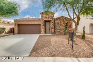 29461 W COLUMBUS Avenue, Buckeye, AZ 85396