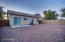 1507 S NAVAJO Lane, Coolidge, AZ 85128