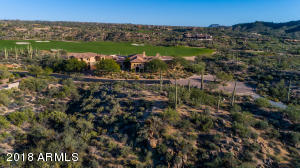 40806 N 94TH Street, 273, Scottsdale, AZ 85262
