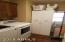 Large Inside Laundry with New Cabinets in 2016