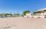 421 S 81ST Place, Mesa, AZ 85208