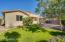 2561 E COCONINO Way, Gilbert, AZ 85298