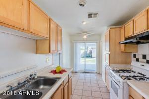 5617 N 38TH Drive, Phoenix, AZ 85019