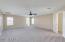 46024 W SONNY Road, Maricopa, AZ 85139