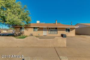 3748 W SOLAR Drive, Phoenix, AZ 85051