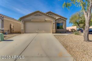 34042 N MERCEDES Drive, Queen Creek, AZ 85142
