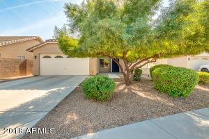 6617 W GROSS Avenue, Phoenix, AZ 85043