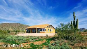 1709 E Tanya Road, Phoenix, AZ 85086