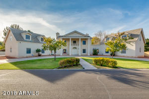 620 N TAMARISK Street, Chandler, AZ 85224