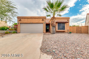 14667 N LOVE Court, Fountain Hills, AZ 85268