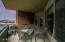 945 E PLAYA DEL NORTE Drive, 3023, Tempe, AZ 85281