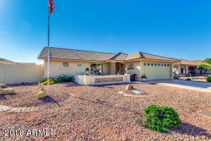 11011 E KNOWLES Avenue, Mesa, AZ 85209