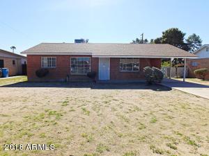 2733 W OCOTILLO Road, Phoenix, AZ 85017