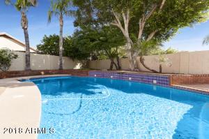 7736 W TOPEKA Drive, Glendale, AZ 85308