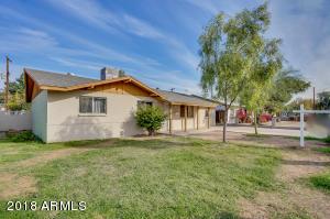 3912 W MARIPOSA Street, Phoenix, AZ 85019