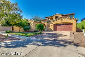 8622 S 22ND Street, Phoenix, AZ 85042