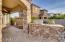 18366 N 92ND Street, Scottsdale, AZ 85255