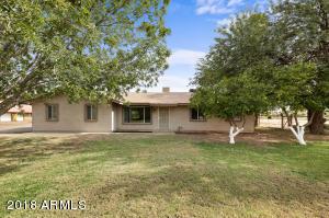 23517 S 182ND Street, Gilbert, AZ 85298