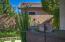 8210 E PLATA Avenue, Mesa, AZ 85212